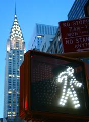 Chrysler Building (Jim Lambert) Tags: nyc newyorkcity usa ny newyork architecture buildings us skyscrapers unitedstates manhattan chryslerbuilding 2007 lexingtonavenue may2007 spring2007 05022007 may22007 2may2007 east39thstreet e39thstreet