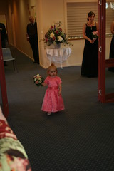 Bec and Rob's Wedding (David Windeyer) Tags: wedding australia rob canberra bec act stjames