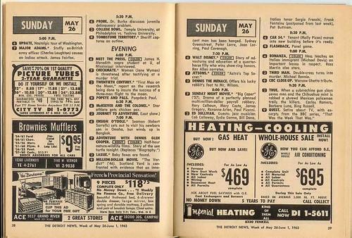 tv_may26_1963_b