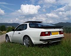 R-v: 944 S2 (club944net) Tags: s turbo porsche gt lemans pma 944 s2 928 968 951 924 944s 928gt 944s2