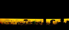Rule of thirds ... (... Arjun) Tags: 15fav panorama silhouette bar 1025fav 510fav canon thailand three nikon bravo asia power control d70s run management 2550fav 500v50f kohsamui 50100fav samui third judge government law tenet 1000v100f koh administration lead rule charge leadership regime direct qbar 2007 divide thirds ruling reign statute regulation declare decree suratthani ruleofthirds decide imperative govern panoranic directive manage pronounce dictate 18200mmf3556g bluelist 100200fav administrate flickrelite havepowerover presideover reachadecision deliveravedict