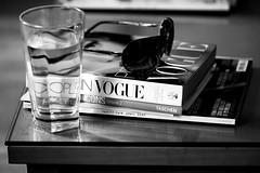 Vogue (C) 2007
