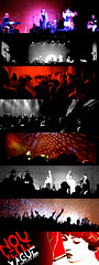 Nouvelle Vague, New Wave Tour Live in Hong Kong (damonhendrix) Tags: music hk project french hongkong design concert tour live gigs  newwave 2007 bossanova wanchai nouvellevague kokdamon kokart hklive  lovedarecords lastfm:event=183752  lastfm:event=235674
