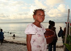 fatihma (safarica) Tags: africa travel portrait face african south mocambique ihla overlanding safarica