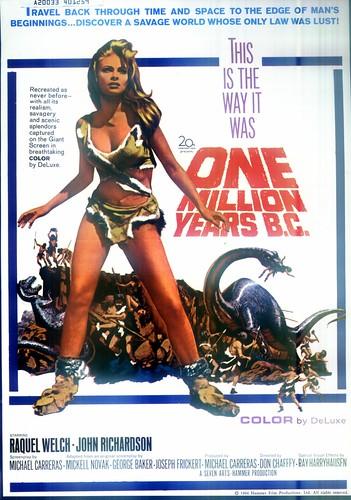 onemillionbcposter