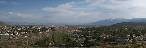 2007-05-15 132 Panorama