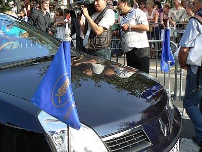 drapeaux de voitures.jpg