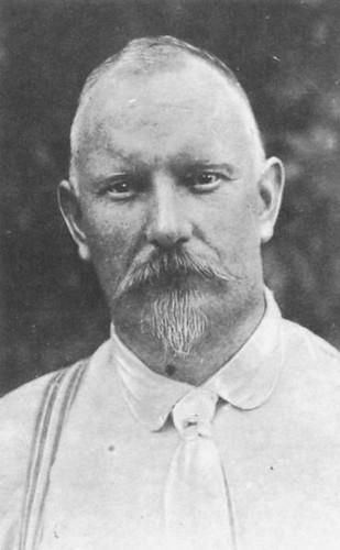 Un simple recueil d'aphorismes ? journal Jules Renard