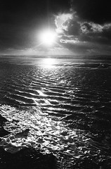 Seascape Formby (frazerweb) Tags: seascape formby