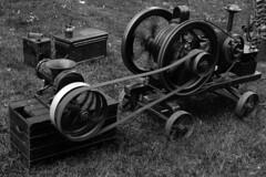 ic-engine