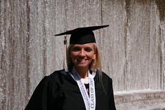 IMG_2327 (matthewpiatt) Tags: family washingtondc dc washington university graduation masters graduate georgewashington gwu degree georgewashingtonuniversity piatt matthewpiatt
