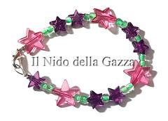 braccialetto-24