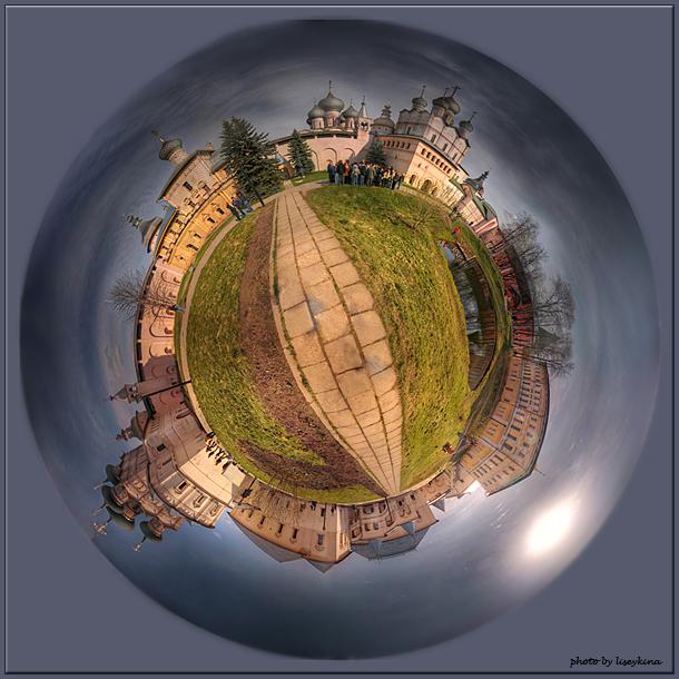 rostov_globe_300