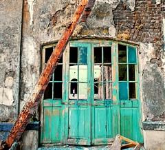 Mukesh Mills, Colaba