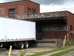 Acme Banana Co.