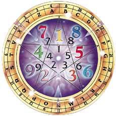 numerologia_01