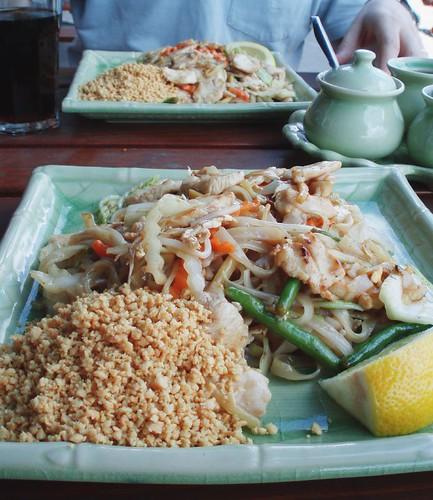 bangkokthai-padthai