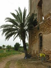 El Balaas (le palais)