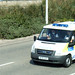 Devon and Cornwall Police WA56AHF