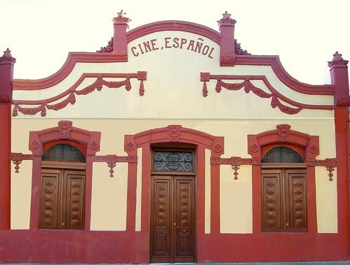 cine Español1