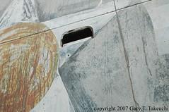 Planes of Fame Air Museum (g_takeuchi) Tags: theairmuseum planesoffame chino warbird warbirds airplane airplanes plane planes aircraft aviation airmuseum museum califonia cno california aerospace history historic aeroplane aeroplanes vintage chinoairport kcno airport collection sanbernardinocounty