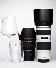 The right glass for the job (Fi20100) Tags: light red window glass canon lens photography 350d 50mm design daylight interestingness interesting wine joke interestingness1 gear right equipment explore correct alfredo hood essence concept redwine 50 70200 iittala 1740mm canonef1740mmf4lusm 1740 lenses windowlight 70200mm newlens gearporn 1740l tumbler canon1740mmf4 5018 photographyequipment funnypic 702004l 70200l 702004 canonef50mmf18ii canon70200mmf4 explored i500 17404 canonrebelxt350d 17404l canonef70200mmf4lusm redwineglass photographygear et74 hberli ew83j alfredohrberli