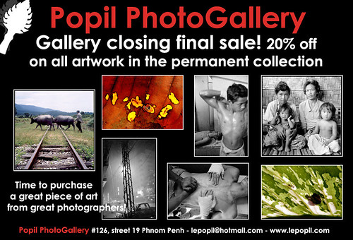 Fw: Popil 20% Off Discount Sale! Take advantage of it!