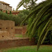 Rome - Palatine Hill Villa