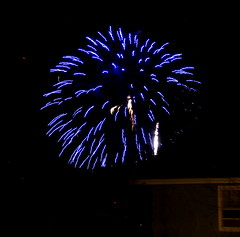 PB260252 (photos-by-sherm) Tags: flotilla boats fireworks wrightsville beach nc november parade supper