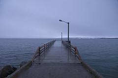 Sydspissen Tromsø (Robin Geys) Tags: tromsø nikon d90 tokinaaf1224mmf4