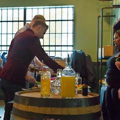 One Eight Distilling 12.4.16-7385