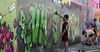 graff artists (Greg Rohan) Tags: graffitiartists graffitiart graffiti graff 2016 d7200 photography urbanwalls urbanart urbangraffiti urban aerosolart spraypaintart spraycanart streetgraffiti streetphotography streetart art arte artwork artists artist