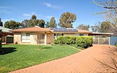 11 Namoi Crescent, Dubbo NSW