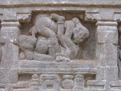 KALASI Temple Photography By Chinmaya M.Rao  (15)