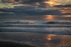 Terapia (AvideCai) Tags: avidecai paisaje agua playa cádiz mar atardecer tamron2470
