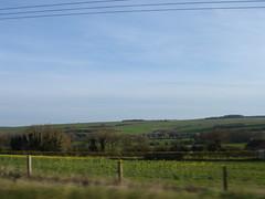 Wiltshire plains (Caroline M) Tags: play stonehenge wiltshire monoliths druids