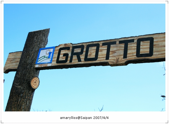 grotto-27