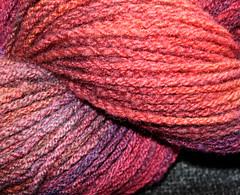 spin2f-dye1