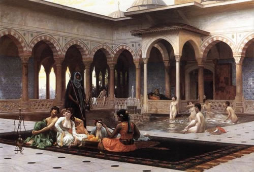 harem-terrace-of-seraglio