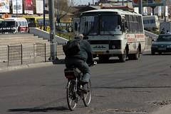 (Anatoliy Odukha) Tags: lviv ukraine streetphoto lvov