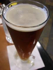 Beer (geoff.greene) Tags: beer dulles mmmmhbeer