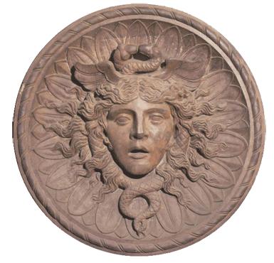 hermes-medallion-2