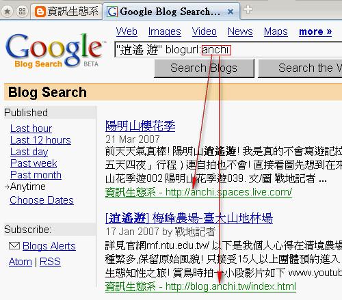 G_Search01
