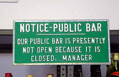 Funny Signs in the Philippines! 467107826_db6ae44366_o