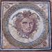 """Mosaic de la Medusa - Per """"Sebastià Giralt"""""""