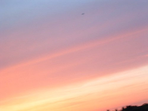 airplane_in_gradation