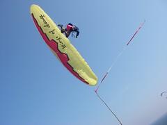 IMGP1335.JPG (leeflieger) Tags: paragliding parapente gleitschirmfliegen