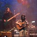 Bill Nershi and Keith Moseley of String Cheese Incident, Peak Experience Productions: Vegoose Festival / Hulaween 2006