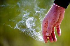 como nos venden el humo