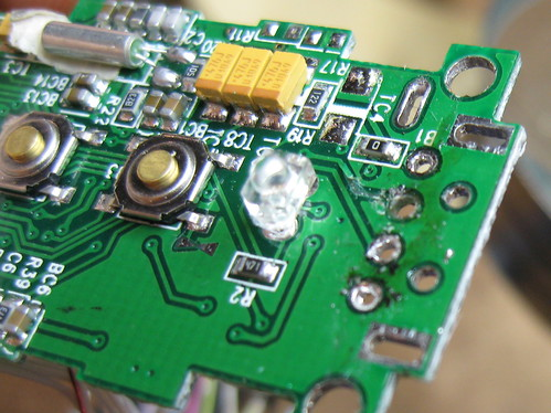 USB Connector Surgery-1